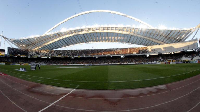 Superleague: Το πρόγραμμα της ενδέκατης αγωνιστικής! Ξεκίνημα με τέσσερις αναμετρήσεις | Newsit.gr