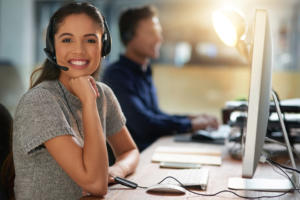 COSMOTE Οffice Assistant: Ο προσωπικός βοηθός κάθε επαγγελματία!