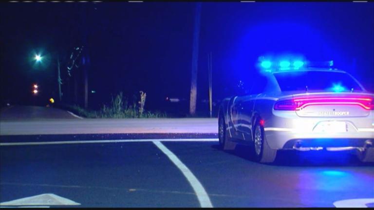 Απίστευτη καταδίωξη, με την αστυνομία να κυνηγά 11χρονο που έκλεψε το οικογενειακό αυτοκίνητο! [vid] | Newsit.gr