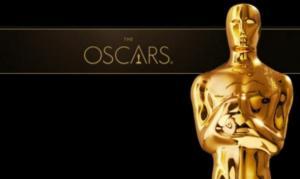Σοκ στο Χόλιγουντ! Διάσημος ηθοποιός, κάτοχος βραβείων Όσκαρ, παίρνει διαζύγιο! – Video