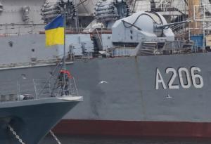 Ρωσία: Η Ουκρανία την κατηγορεί για σκοπιμότητα – Απαντά με… νομιμότητα