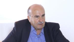Ευάγγελος Παπαευαγγέλου αποκλειστικά στο newsit.gr: Δεν υπάρχει κανένα σκάνδαλο με τα POS