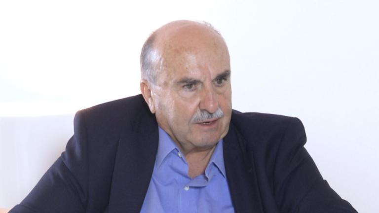 Δεσμεύονται οι λογαριασμοί του Ευάγγελου Παπαευαγγέλου για το σκάνδαλο με τα POS | Newsit.gr