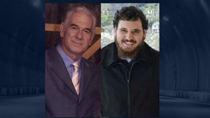 Αποκαλύψεις για το διπλό φονικό στις Σέρρες! Οι δολοφόνοι άφησαν τα …αποτυπώματα τους | Newsit.gr