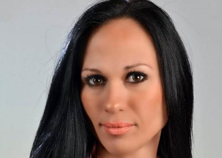 Υπάτιος Πατμάνογλου: Αυτή είναι η γυναίκα που θα παντρευτεί – Η γνωριμία και η απόφαση για τον γάμο – video | Newsit.gr