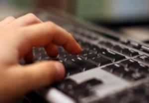 6 πράγματα που μπορεί να κάνει ένα παιδί στο Διαδίκτυο