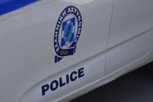 Αντιδρούν οι αστυνομικοί για τα αναδρομικά – Πλημμελής η εναρμόνιση της κυβέρνησης με τις αποφάσεις του ΣτΕ