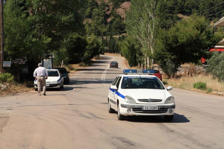 Συναγερμός στα Καλάβρυτα για εξαφάνιση 16χρονου | Newsit.gr
