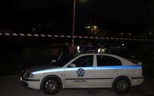 Πολυτεχνείο: Επεισόδια και στην Κρήτη – Προσαγωγές και μία σύλληψη