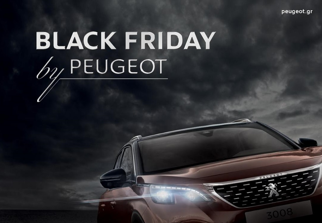 peugeot black friday 2018 the peugeot rifter busseys ford. Black Bedroom Furniture Sets. Home Design Ideas