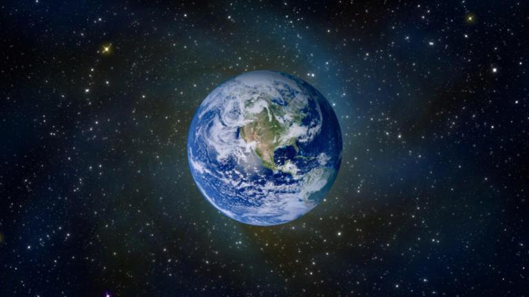 Πόσο είναι όλο το φως των άστρων από την αρχή του σύμπαντος! Ασύλληπτος αριθμός