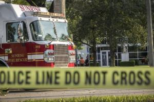 """Αύξηση στα """"εγκλήματα μίσους"""" στις ΗΠΑ – Αφροαμερικανοί τα περισσότερα θύματα!"""