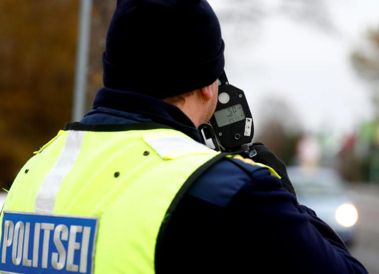 Εκκενώθηκε εμπορικό κέντρο στην Ελβετία – Απειλή για βόμβα | Newsit.gr