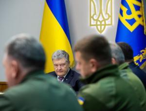 Ουκρανία: Προσφυγή κατά της Μόσχας στο Ευρωπαϊκό Δικαστήριο Ανθρώπινων Δικαιωμάτων