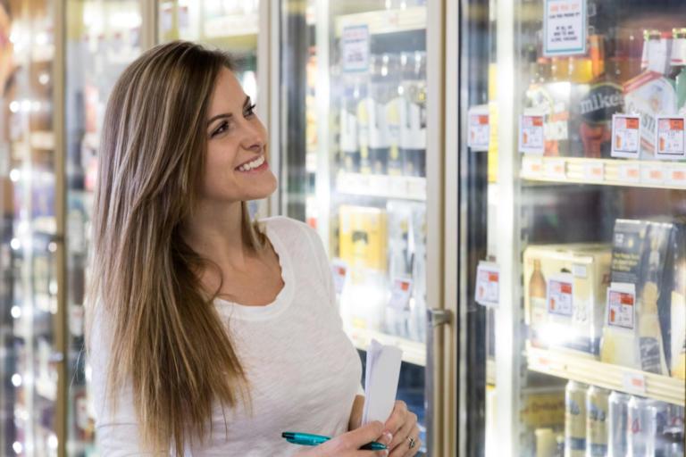 Ποια προϊόντα «διαίτης» ΔΕΝ βοηθούν στη δίαιτα! [λίστα] | Newsit.gr