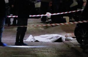 Σκότωσαν τον «Αυστραλό» – Πως μεταδίδουν τα ΜΜΕ της Αυστραλίας την εκτέλεση του 46χρονου επιχειρηματία στη Βούλα