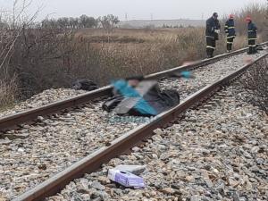 Διαμελισμένα πτώματα πάνω στις γραμμές του τρένου! Ανατριχιαστικές εικόνες στη Ροδόπη!