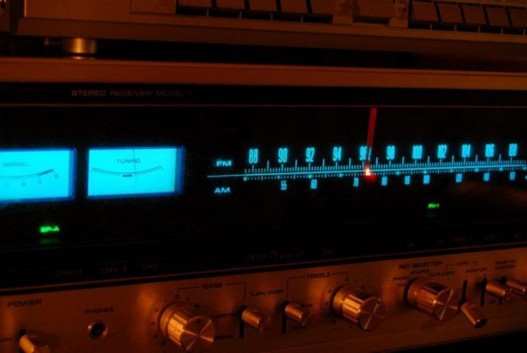 Δολοφονήθηκε δημοφιλής ραδιοφωνικός παραγωγός! [pics, Video] | Newsit.gr
