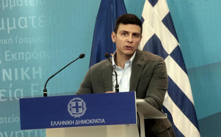 Τον Ιανουάριο προς υλοποίηση το VAR   Newsit.gr