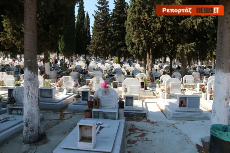 Έκαναν κατάσχεση σε πεθαμένο! Τι λέει στο newsIT.gr ο δικηγόρος της οικογένειας | Newsit.gr