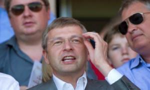 Απαγγέλθηκαν κατηγορίες στον Ριμπολόβλεφ και αφέθηκε ελεύθερος