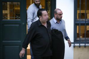 Ριχάρδος: Επιτίθεται στον Τσίπρα ο συνήγορός του για τις αναφορές στην Βουλή!