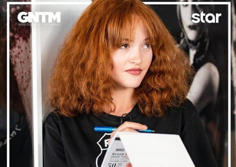 Ροζάνα Κουτσούκου: Η φωτογραφία με τον Δημήτρη Σκουλό και το δημόσιο «ευχαριστώ»!   Newsit.gr