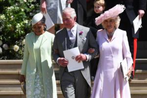 Μπουρλότο στις σχέσεις Μέγκαν Μαρκλ και Κέιτ Μίντλετον βάζει η Βασίλισσα Ελισάβετ