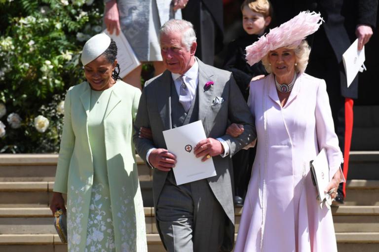 Μπουρλότο στις σχέσεις Μέγκαν Μαρκλ και Κέιτ Μίντλετον βάζει η Βασίλισσα Ελισάβετ   Newsit.gr