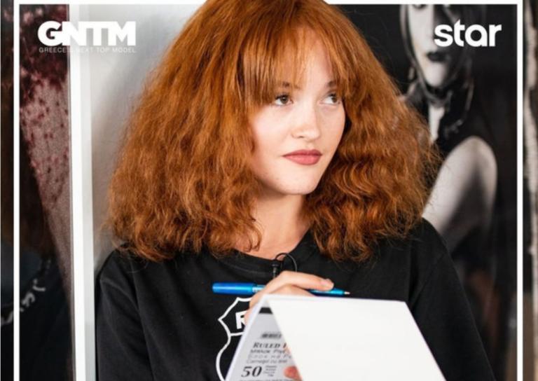 Ροζάνα Κουτσούκου: Η πρώτη φωτογραφία με τον κούκλο σύντροφό της, μετά την αποχώρηση από το GNTM! | Newsit.gr