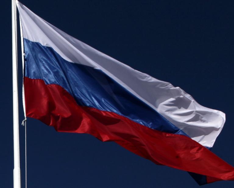 Ρωσία: Ελέγχουν βιβλία στα τελωνεία επειδή φοβούνται… προπαγάνδα!