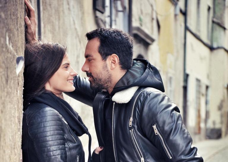 Σάκης Τανιμανίδης- Χριστίνα Μπόμπα: Το ταξίδι τους στην Τουρκία και το νέο επαγγελματικό βήμα! | Newsit.gr