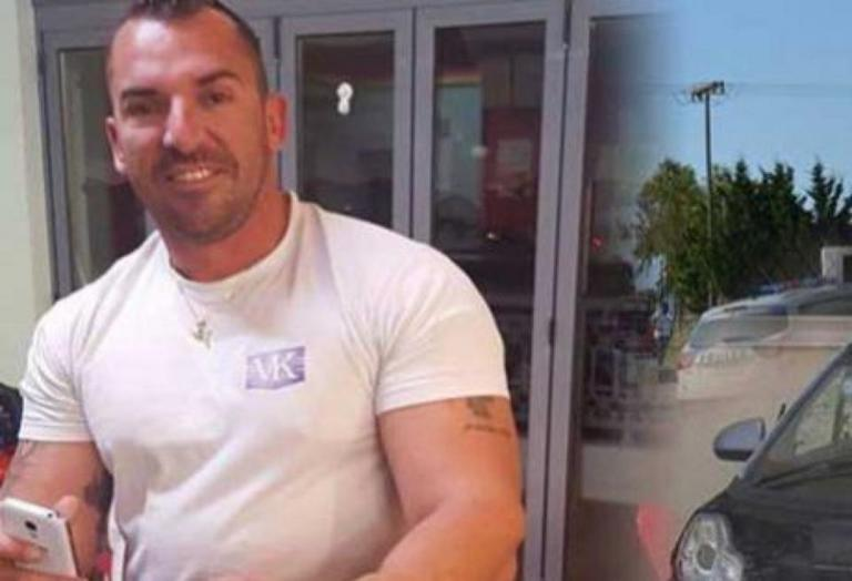 Υπόθεση δολοφονίας Σαρακίνη: «Είχε κάνει τη ζωή μου μαρτύριο»! | Newsit.gr