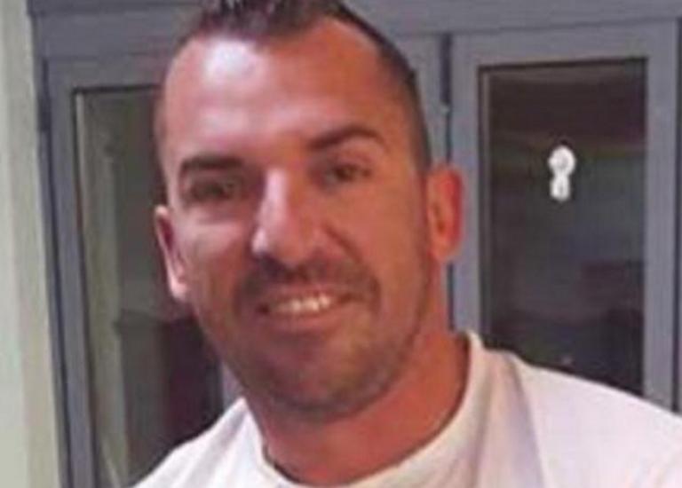 Ζάκυνθος: Έτσι έπεσε νεκρός ο επιχειρηματίας Γιώργος Σαρακίνης – Αναβιώνει η αιματηρή βεντέτα! | Newsit.gr