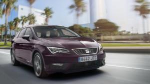 Το νέο Leon θα φέρει μεγάλη σχεδιαστική αλλαγή για τη SEAT