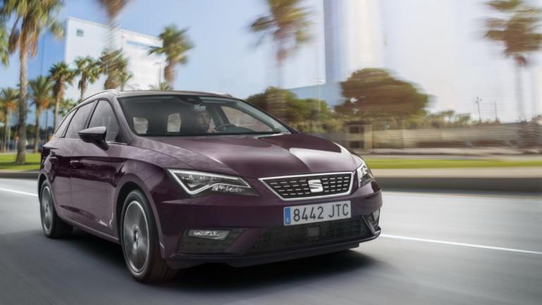 Το νέο Leon θα φέρει μεγάλη σχεδιαστική αλλαγή για τη SEAT | Newsit.gr
