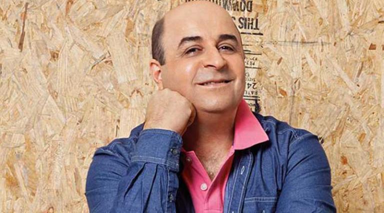 Oι «Θεατρικές σκηνές» απαντούν στον Μάρκο Σεφερλή! Κάνουν λόγο για απαίτηση περισσότερων χρημάτων | Newsit.gr