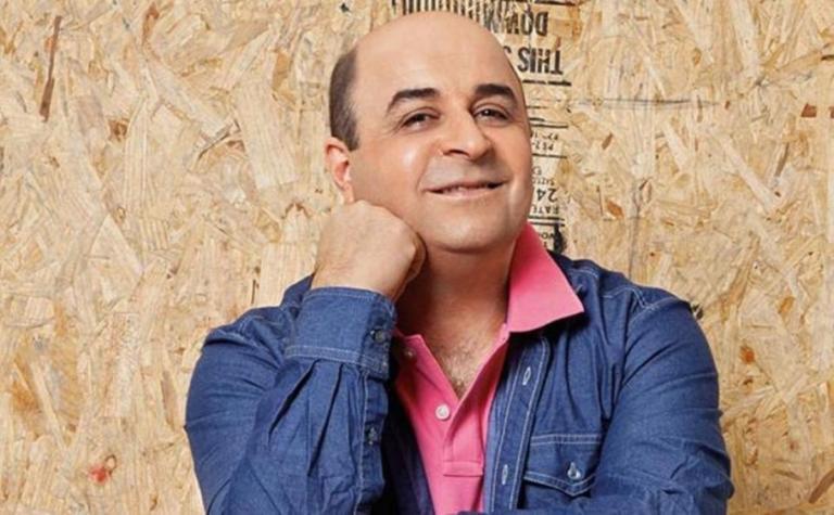 Η επίσημη ανακοίνωση του Μάρκου Σεφερλή για το Θέατρο Παλλάς! | Newsit.gr
