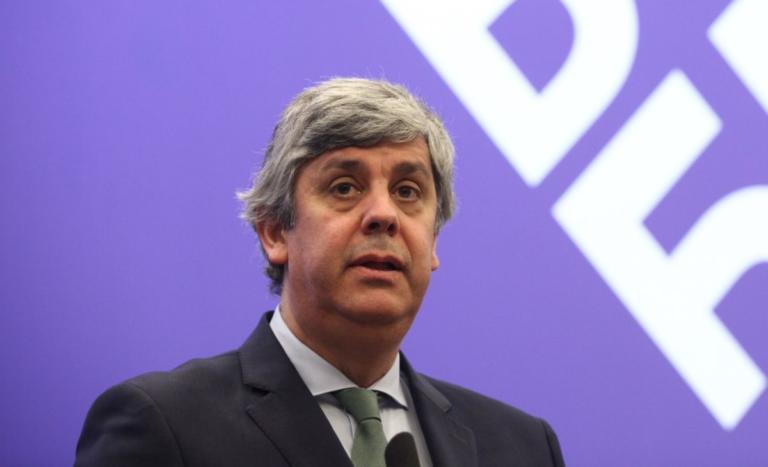 Σεντένο: Περιμένουμε το διορθωμένο προσχέδιο του ιταλικού προϋπολογισμού! | Newsit.gr