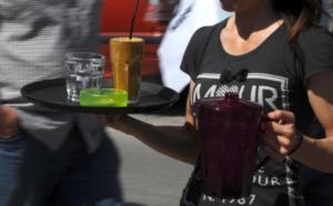Βόλος: Ο έλεγχος των εφοριακών στη γνωστή καφετέρια έφερε λουκέτο – Οι παραβάσεις που εντοπίστηκαν!