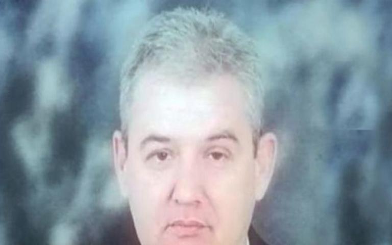 Πέθανε ο δημοσιογράφος Δημήτρης Σκιαδάς | Newsit.gr