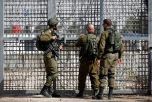 Τρομοκρατία: Τριπλή Συμμαχία Ελλάδας – Κύπρου – Ισραήλ!