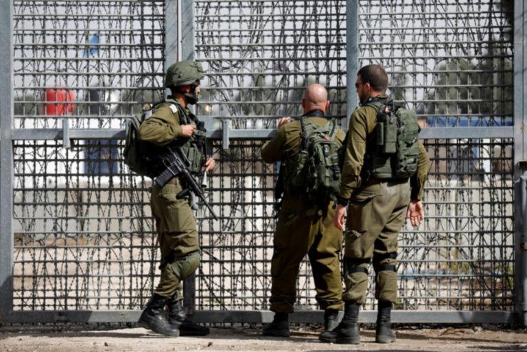 Τρομοκρατία: Τριπλή Συμμαχία Ελλάδας – Κύπρου – Ισραήλ! | Newsit.gr