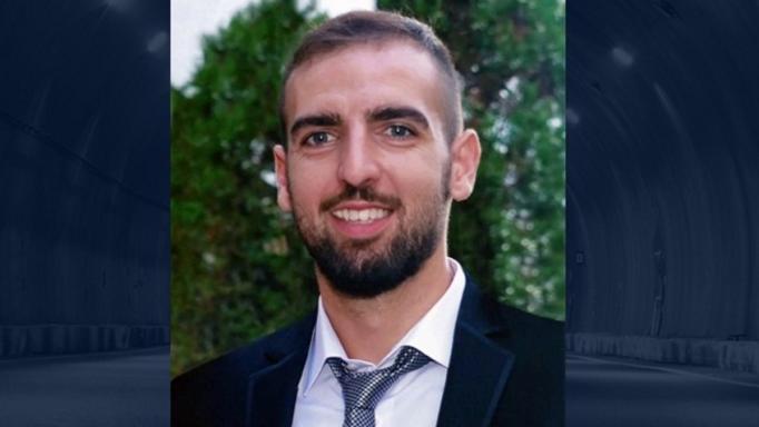 Εξελίξεις στην υπόθεση του φοιτητή που έχασε τη ζωή του σε τροχαίο στην Καβάλα! | Newsit.gr