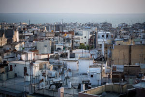«Έφοδοι» της ΑΑΔΕ και ειδικό λογισμικό για τα ακίνητα Airbnb