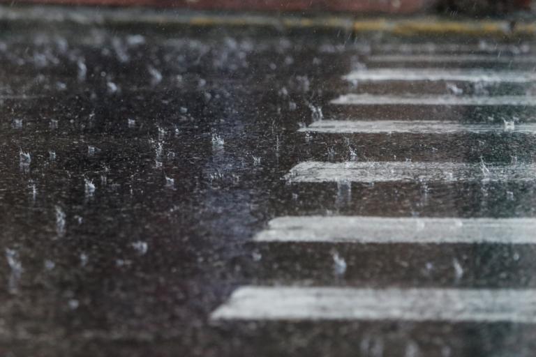 Καιρός: Χειμωνιάτικη Κυριακή με έκτακτο δελτίο επιδείνωσης!   Newsit.gr