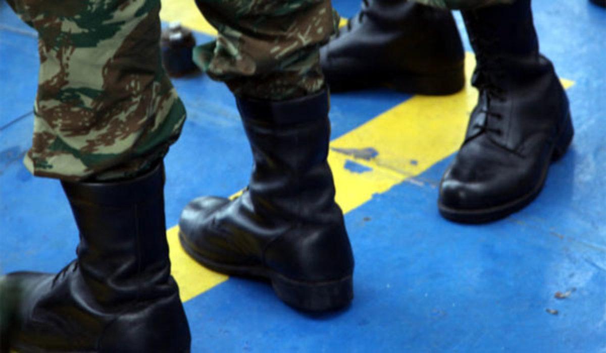 Θρήνος στην Αεροπορία Στρατού – Πέθανε στα 38 του αξιωματικός | Newsit.gr