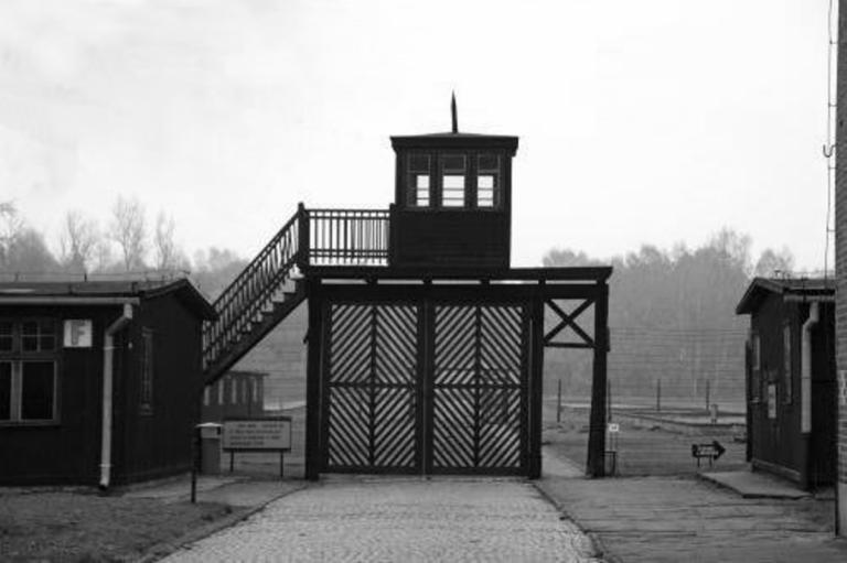 """Στο """"εδώλιο"""" 94χρονος φύλακας ναζιστικού στρατοπέδου – Δικάζεται ως… ανήλικος   Newsit.gr"""