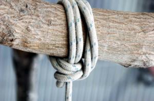 Μυτιλήνη: Συγκλονίζει η αυτοκτονία πρώην επιχειρηματία – Βρέθηκε κρεμασμένος στο σπίτι του!