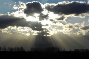 Καιρός: Η πρόγνωση για την Τρίτη (13/11) – Πού θα βρέχει